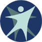 Department of Health Services Logo