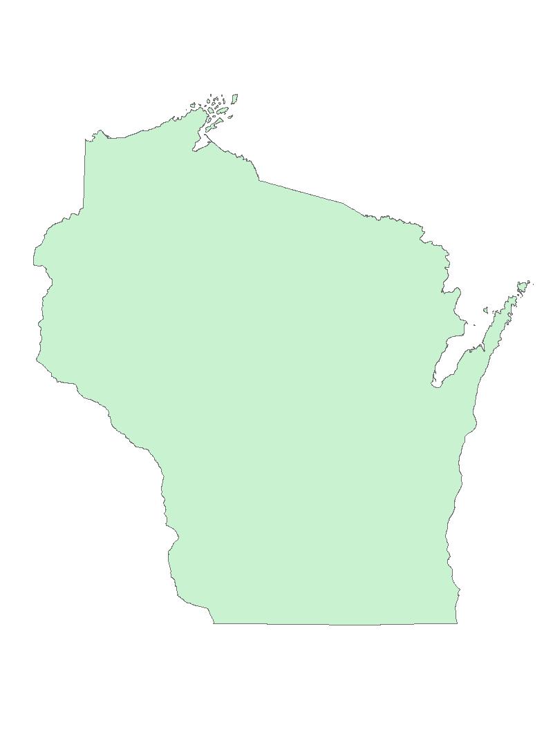 Getting Certified To Do Asbestos Work Wisconsin Department Of