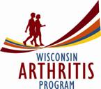 WI Arthritis Program