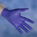 Latex Glove