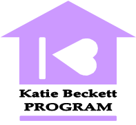 Katie Beckett Program