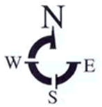 Northern Wisconsin Center logo