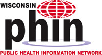 Public Health Information Network