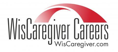Wisconsin Caregiver Program Logo