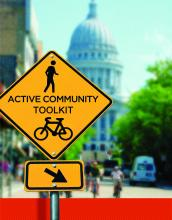Active Community Toolkit