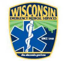 Ems License And Certification Information Wisconsin Department