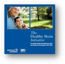 Healthy Brain Initiative