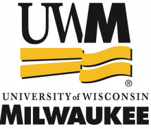 Logo of the University of Wisconsin-Milwaukee