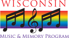 WI Music and Memory