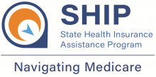 State Health Insurance Assistance Program - Local Help for People with Medicare
