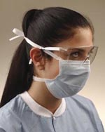Surgical Mask 2
