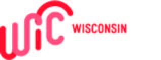 Wisconsin Women, Infants, and Children